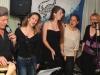 2014_Concert_GCoW_Magot_Avril_33