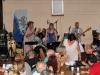 2014_Concert_GCoW_Fete_Musique_Juin_12