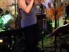 2014_Concert_GCoW_Fete_Musique_Juin_44