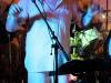 2014_Concert_GCoW_Fete_Musique_Juin_47