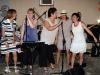 2014_Concert_GCoW_Fete_Musique_Juin_48