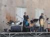 2015_Concert_Virade_de_l_Espoir_Septembre_03