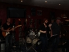 2016_Concert_GCoW_Cote_Bistrot_Avril_18