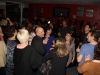 2016_Concert_GCoW_Cote_Bistrot_Avril_58