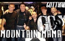 Gotthard - Mountain Mama (Reprise GCoW)